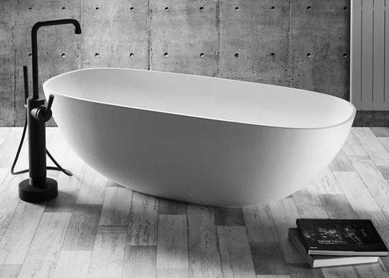 Comment choisir sa baignoire?